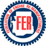 Federation of Engine Remanufacturers accreditation