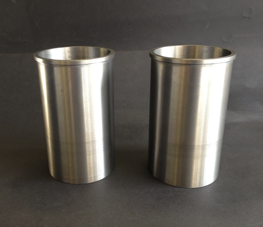 Cylinder Block Machining services for cars and vans from HT Howard