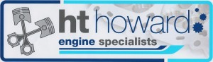 HT Howard &Co - Engine Specialists